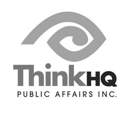 ThinkHQ