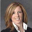 Dr. Sarah Koles