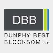 DBB Law