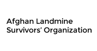 Afghan Landmine Survivors Association