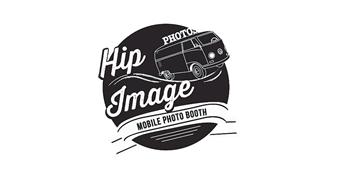 Hip Image