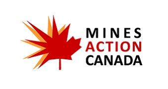 Mines Action