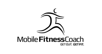 Mobile Fitness Coach