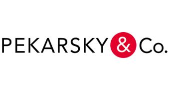 Pekarsky