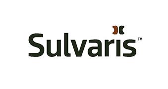 Sulvaris