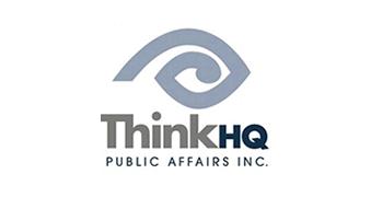 Think HQ