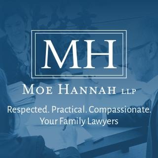 Moe Hannah