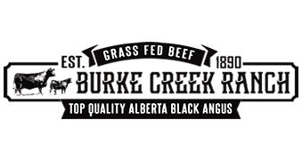 Burke Creek Ranch
