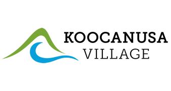 Koocanusa Village