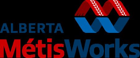 Alberta Metis Works